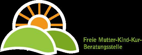 Kurberatung Südhessen